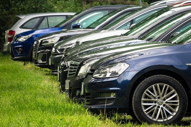 検索する方法・セコム損保・自動車保険・ASV割引・自動ブレーキ割引・割引率・AEB・衝突被害軽減ブレーキ