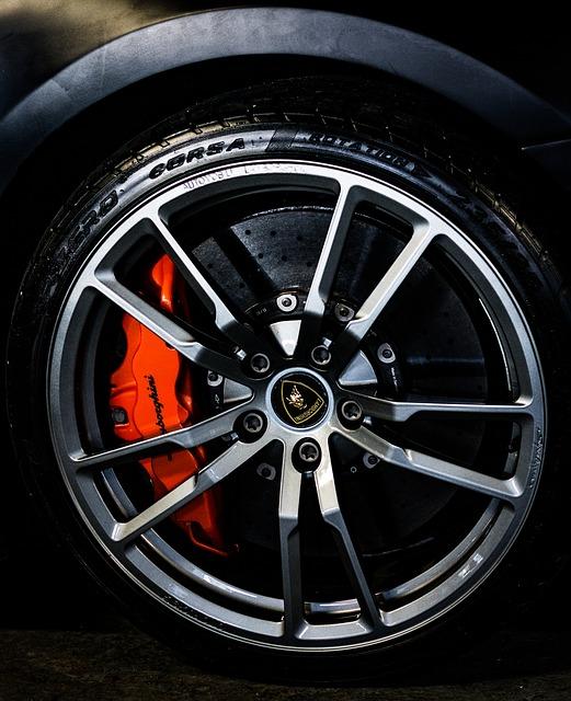 発売から3年以内の型式・イーデザイン損保・自動ブレーキ割引・ASV割引・割引率・AEB・衝突被害軽減ブレーキ