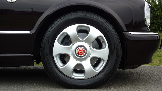 自動車メーカーの呼称・おとなの自動車保険・セゾン損保・ASV割引・自動ブレーキ割引・AEB・衝突被害軽減ブレーキ・割引率