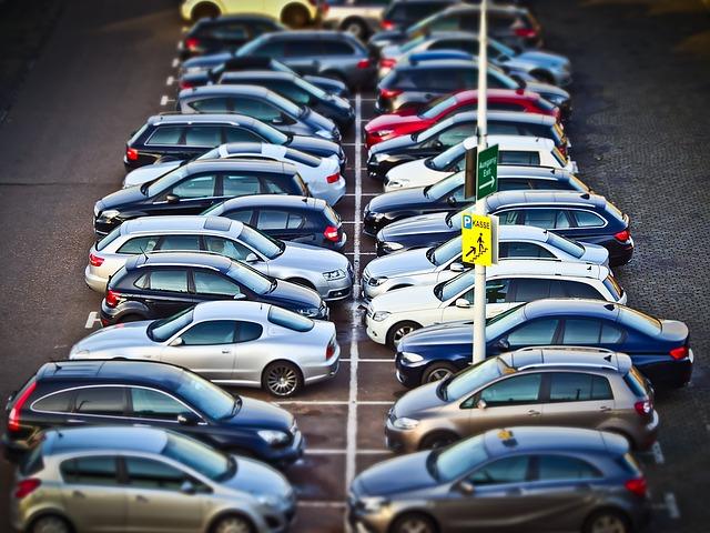 軽自動車・年数制限・あ三井住友海上・自動車保険・ASV割引・自動ブレーキ割引・AEB・衝突被害軽減ブレーキ・割引率