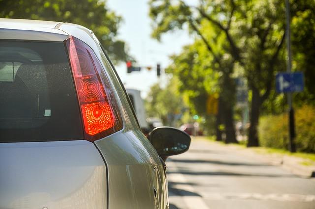 軽自動車・年数制限・JA共済・農協・自動車保険・自動車共済・ASV割引・自動ブレーキ割引・AEB・衝突被害軽減ブレーキ・割引率