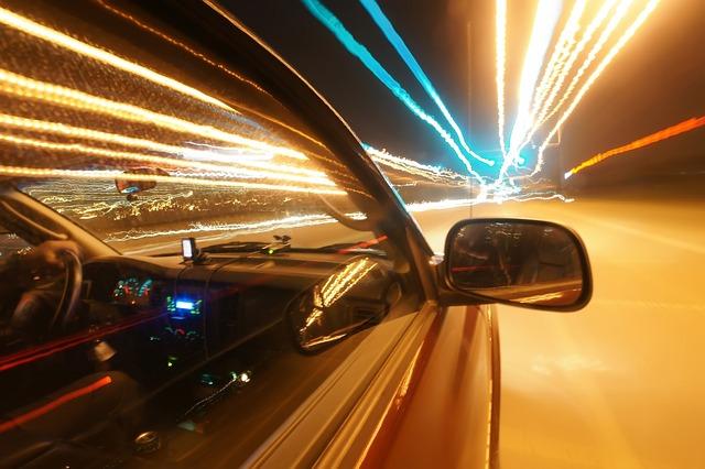 3年以内の型式・SBI損保・ASV割引・セーフティ・サポートカー割引・自動ブレーキ割引・AEB・衝突被害軽減ブレーキ・割引率・自動車保険