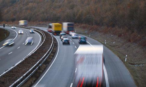 ドライブレコーダー・事故映像・保険会社・提供・提出方法