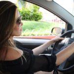 ドライブレコーダー付き自動車保険を比較|おすすめ・割引は【徹底比較】ドライブレコーダー特約・ドラレコ特約