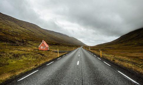 ドライブレコーダー・履歴・削除・録画・録音・消去・音声・データ・消したい・消し方・方法