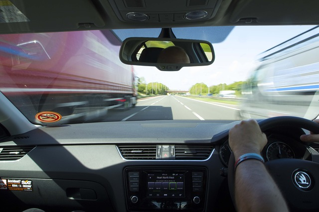 ドライブレコーダー・音声・恥ずかしい・off・方法・必要・やり方・なし・消し方・車外・浮気・オフにしたい