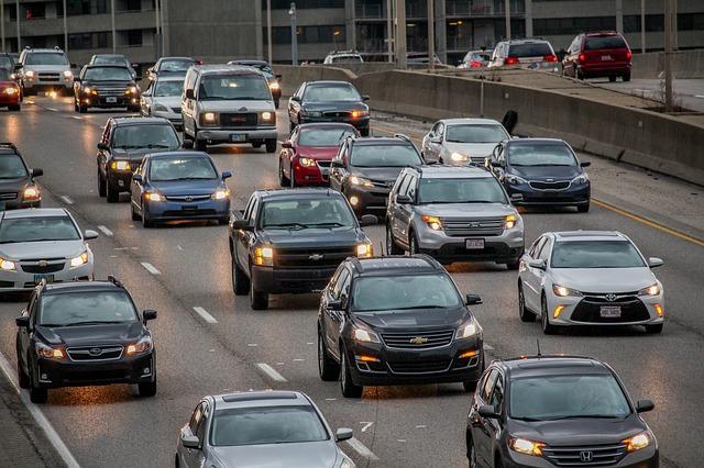プラス・あいおいニッセイ・ドライブレコーダー付き自動車保険・ドラレコ特約・タフ見守るクルマの保険(ドラレコ型)・事故発生の通知等に関する特約