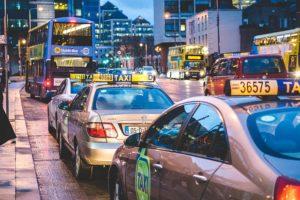 保険料・金額・料金・三井住友海上・ドライブレコーダー付き自動車保険・ドラレコ特約・GK見守るクルマの保険(ドラレコ型)・保険料・料金・事故発生の通知等に関する特約