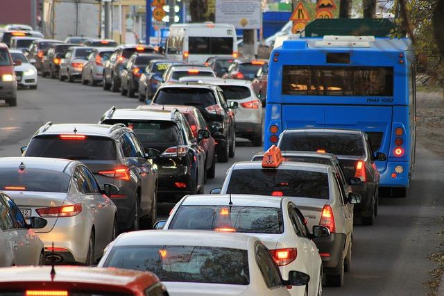 割引制度・【4社比較】自動車保険のドライブレコーダー特約(ドラレコ特約)|比較・おすすめ・割引