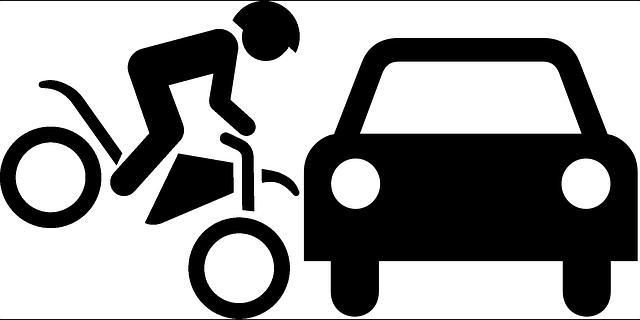 契約車両以外・三井住友海上・ドライブレコーダー付き自動車保険・ドラレコ特約・GK見守るクルマの保険(ドラレコ型)・保険料・料金・事故発生の通知等に関する特約