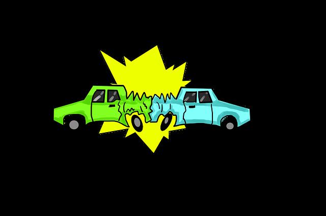 映像録画機能・三井住友海上・ドライブレコーダー付き自動車保険・ドラレコ特約・GK見守るクルマの保険(ドラレコ型)・保険料・料金・事故発生の通知等に関する特約