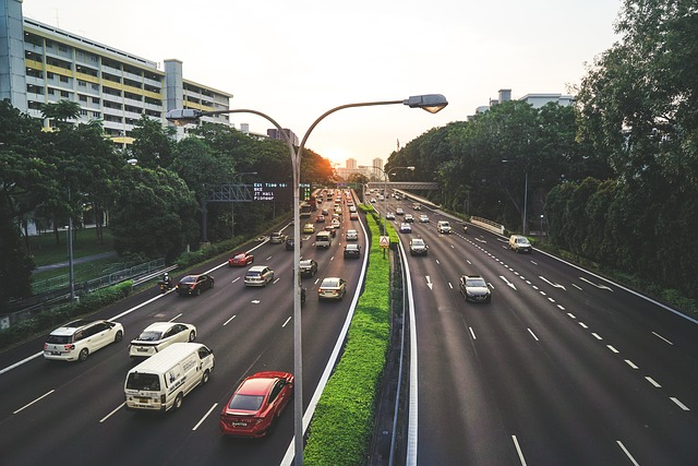 社用車・会社・営業車・ドライブレコーダー・映像・GPS・画像・音声・プライバシー・侵害・違法・法律