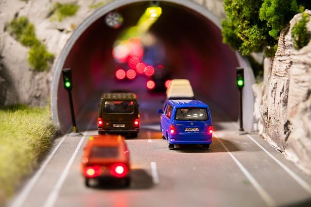 自動車保険のドラレコ特約・4社個別解説・ドライブレコーダー・映像・提出・義務・裁判・警察・保険会社・裁判所