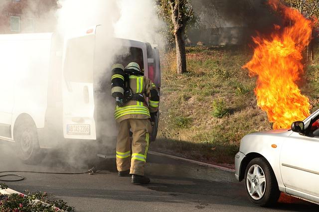 裁判所が命令した場合は提出義務・ドライブレコーダー・事故映像・保険会社・提供・提出方法