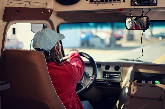 貸与・あいおいニッセイ・ドライブレコーダー付き自動車保険・ドラレコ特約・タフ見守るクルマの保険(ドラレコ型)・事故発生の通知等に関する特約