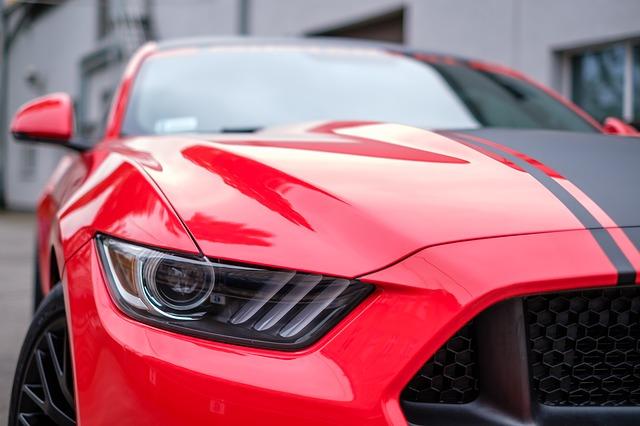車を乗り換えたら・あいおいニッセイ・ドライブレコーダー付き自動車保険・ドラレコ特約・タフ見守るクルマの保険(ドラレコ型)・事故発生の通知等に関する特約