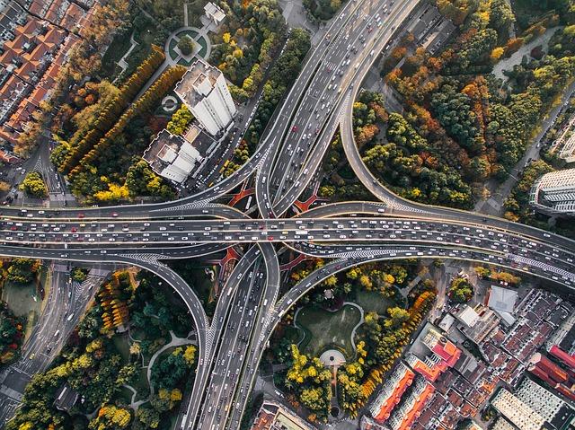 運転診断レポート・【4社比較】自動車保険のドライブレコーダー特約(ドラレコ特約)|比較・おすすめ・割引