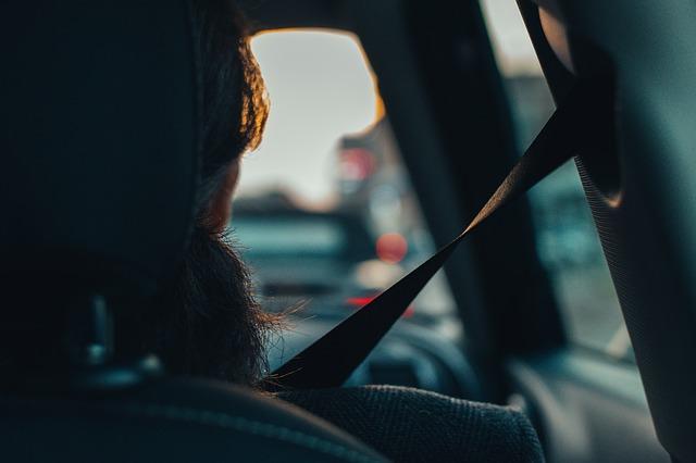 音声が恥ずかしい・ドライブレコーダー・音声・恥ずかしい・off・方法・必要・やり方・なし・消し方・車外・浮気・オフにしたい