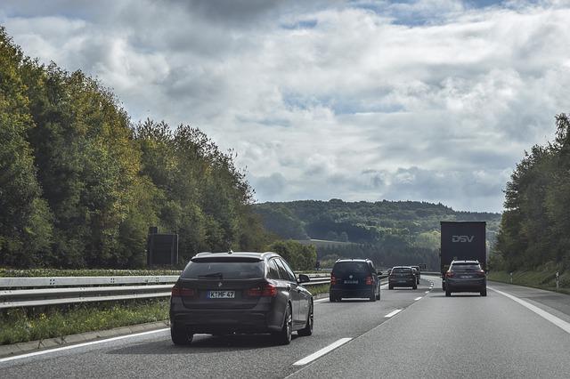 4社を個別に比較・ドライブレコーダー・事故映像・保険会社・提供・提出方法