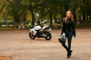 バイクの税金,払い方,タイミング,納付期限,納付書,通知書,延滞,原付,125cc,250cc,400cc,排気量,納付先,盗難,廃車 (2)