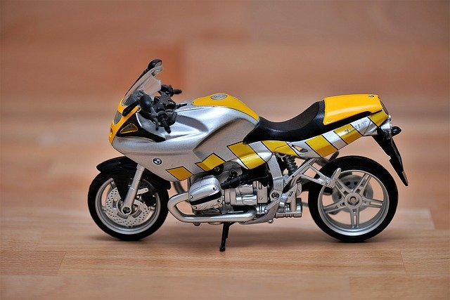 バイク保険・任意保険・加入