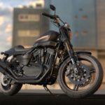 バイク・車検・排ガス規制・騒音規制・旧車