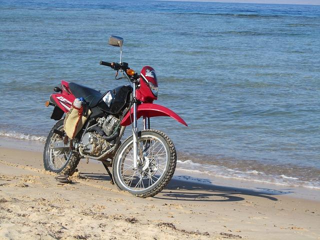 保険会社を変更しても問題なし・原付・自賠責・更新・いつから・日数・何ヶ月前から・タイミング・期間・いつまで・期限・50cc・125cc