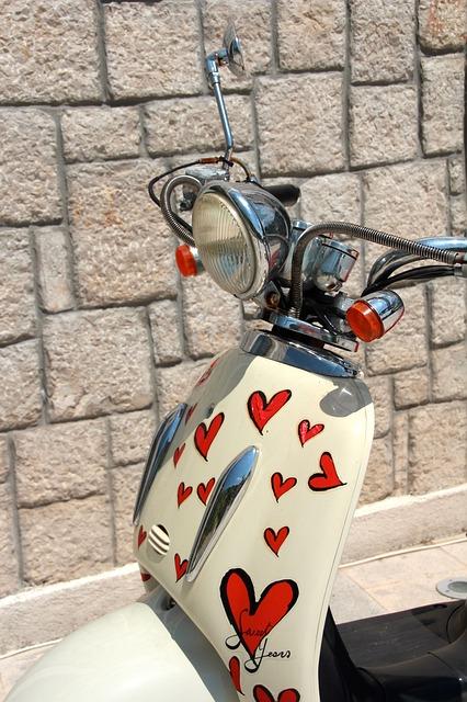 保険料・原付・自賠責・更新・いつから・日数・何ヶ月前から・タイミング・期間・いつまで・期限・50cc・125cc