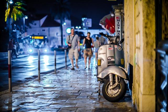 原付バイク・自賠責保険・引継ぎ・引き継ぎ・乗り換え・移し替え・新しいバイク・譲渡・もらったバイク