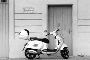 原付・原付バイク・自賠責・自賠責保険・更新・新規加入・どこで・場所・窓口・50cc