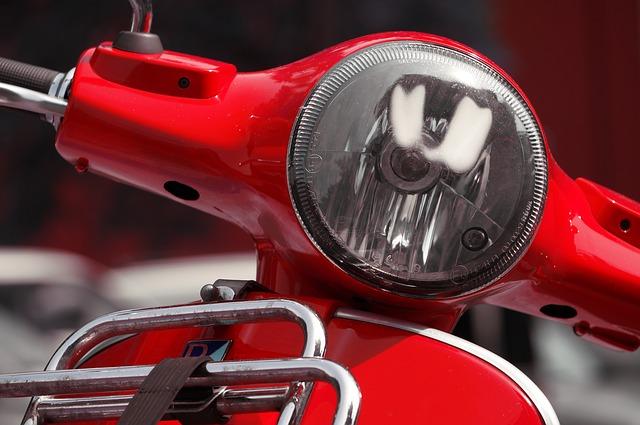 名義が前の所有者でも保険金出る・原付バイク・自賠責保険・引継ぎ・引き継ぎ・乗り換え・移し替え・新しいバイク・譲渡・もらったバイク