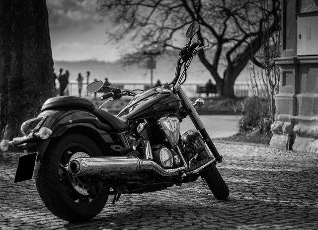 排ガス規制の度にカタログ落ちするバイクが発生