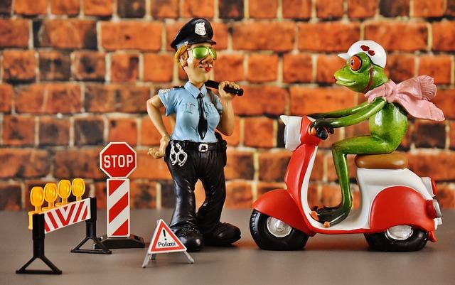 罰則・原付,原付バイク,自賠責,自賠責保険,新規加入,加入,更新,更改,切り替え,継続,どこで,場所,窓口・50cc