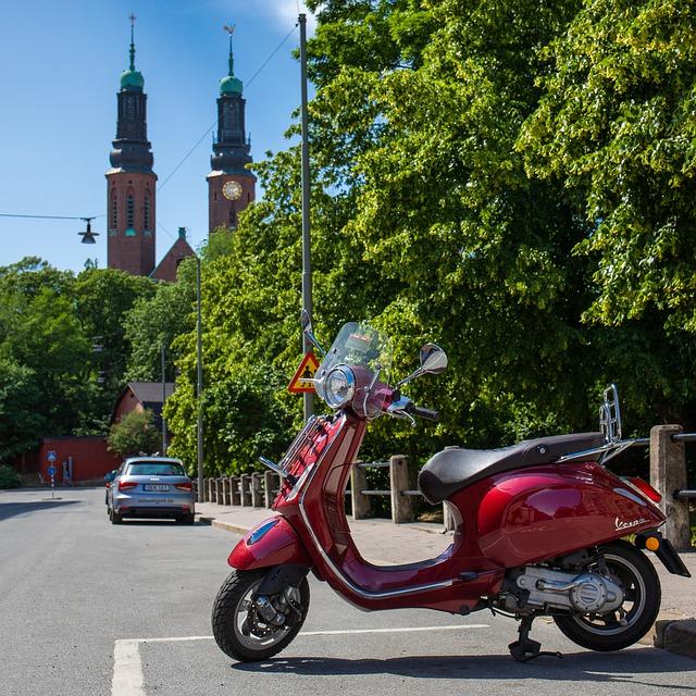 自賠責切れのバイクで事故・原付・自賠責・更新・いつから・日数・何ヶ月前から・タイミング・期間・いつまで・期限・50cc・125cc