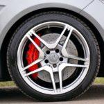 タイヤ・ロードインデックス・荷重指数・車検