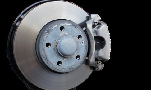 パッドウェアインジケーター・パッドセンサー・取り付け位置・音・機械式・電気式・理由