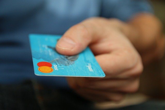 車検・ボーナス払い・クレジットカード・分割