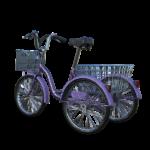 軽車両・最大積載量・重量制限・荷物