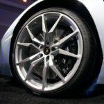 オーバーフェンダー・車検・構造変更・軽自動車・外す