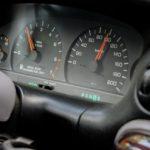 スピードメーター・誤差・車検・許容範囲・タイヤ・外径・インチアップ