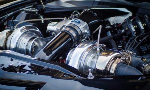 ブローオフバルブ・車検・対応・対策