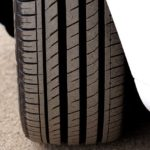 車検・タイヤ・溝・トラック・基準・外側・片減り・測り方・スタッドレス・3mm・1.6mm