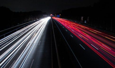 車検・ヘッドライト・光軸・調整・基準・ハイビーム・ロービーム