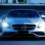 車検・ヘッドライト・明るさ・色温度・光量・光度・カンデラ・ケルビン