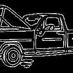 車検・予備検査・費用・必要書類