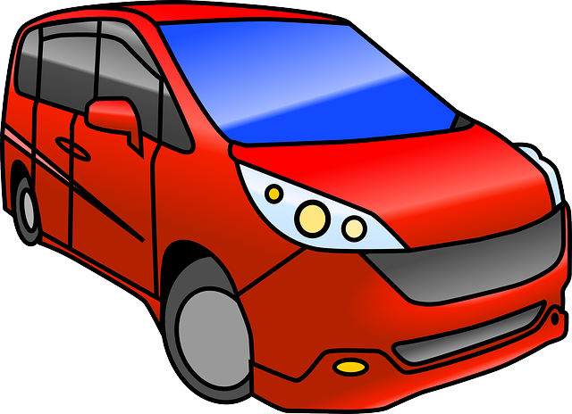 軽自動車・車検・期間・何年・書類・必要書類・納税証明書