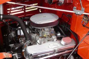 オーバークールとは・車・バイク・暖房・対策・エンスト・白煙・水温