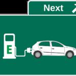 ゼロエミッション・ゼロエミッション車・とは・定義・規制・zev規制・