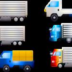 トラック・免許・種類・区分・年齢・視力・取り方