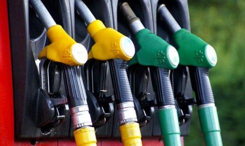 ハイオク・レギュラー・ガソリン・違い・混ぜる・燃費・価格差・維持費・洗浄効果・オクタン価・色・メリット・デメリット